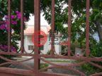海地的房产,3 RUE CAP DES MARECHAUX,编号26372108
