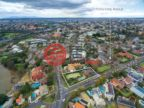 澳大利亚维多利亚州的房产,802 Orrong Road,编号35450114