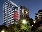 新西兰奥克兰的房产,1003/27 Rutland Street,编号38193603