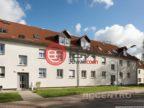 德国的房产,30 Karl-Marx-Strasse,编号44310430