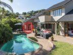 新西兰Auckland Region的房产,50 Esther Place,编号22386744