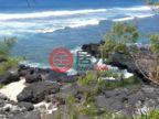 毛里求斯萨凡恩蘇亞克的房产,The Cliffs Souillac,编号25161245