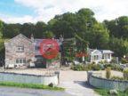 爱尔兰的房产,The Old School House Laragh,编号35525597