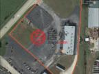美国密苏里州Hermann的商业地产,2092 Village Ln,编号34976071