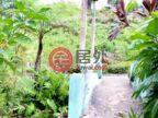 多明尼加萨马纳的房产,Las Palmas Tropical Abra Grande,编号36487737