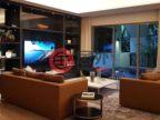 新加坡中星加坡新加坡的房产,编号38176032