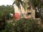 印度马哈拉施特拉孟买的房产,Shirley Rajan Road,编号36484007