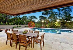 澳大利亚维多利亚州的房产,5 Jayson Avenue,编号40597664