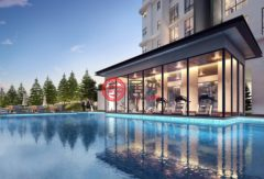 马来西亚吉隆坡的房产,雅益轩马来西亚吉隆坡房产,编号44235567