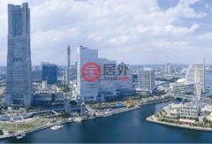 日本的房产,5chome,编号41320995