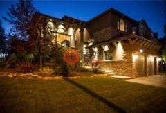 加拿大阿尔伯塔卡尔加里的房产,202 Aspen Glen Place SW,编号35320999