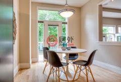 加拿大安大略省多伦多的房产,357 Douglas Ave,编号38450252