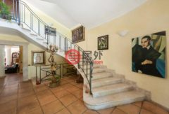 意大利拉齐奥的房产,Via Tuscolana,编号37282037