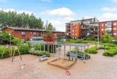 芬兰万塔的房产,Vantaa,编号35175646