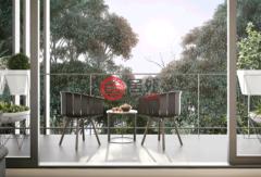 澳大利亚南澳大利亚阿德莱德的新建房产,24 Moorfield Terrace, Allenby Gardens,编号28745832