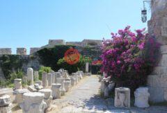 希腊的商业地产,20, Σαλαμινος,编号35453104