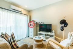 泰国普吉府普吉的房产,Saku District,编号40104244