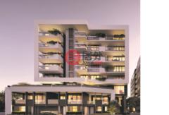 澳大利亚维多利亚州的房产,Olive York,编号40792579