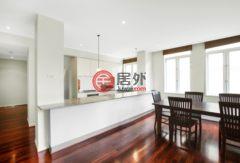 澳大利亚维多利亚州的房产,编号43982641