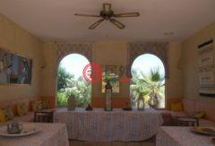 西班牙的房产,Lamayuru, Finca de los Tres Amigos,编号38557544
