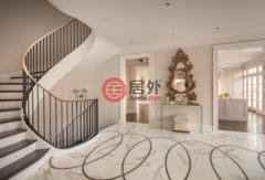 美国加州旧金山的房产,2900 Vallejo,编号43761509