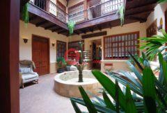 厄瓜多尔阿苏艾昆卡的房产,Juan Jaramillo y Padre Aguirre,编号36214746