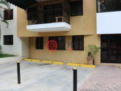 居外网在售多明尼加Santiago的房产USD 2,700,000