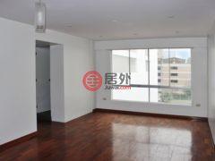 居外网在售秘鲁3卧2卫的房产总占地96平方米USD 212,000