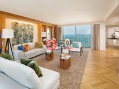 美国房产房价_加州房产房价_旧金山房产房价_居外网在售美国旧金山3卧4卫的房产USD 4,500,000