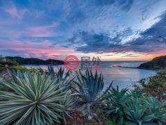 居外网在售尼加拉瓜San Juan del Sur的房产USD 170,000