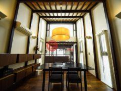 居外网在售日本3卧3卫的房产JPY 183,000,000