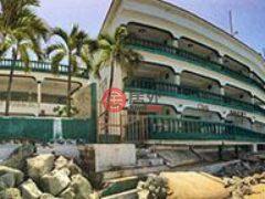 居外网在售多明尼加SosúaCabarete的房产USD 2,200,000