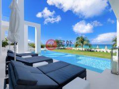 居外网在售安圭拉8卧10卫的房产总占地8094平方米USD 14,500,000