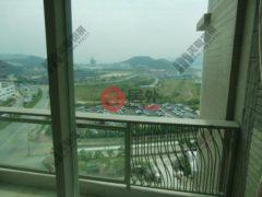 居外网在售中国香港4卧的房产总占地90平方米HKD 13,800,000