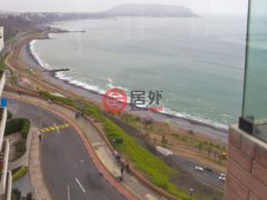居外网在售秘鲁Miraflores4卧5卫的房产总占地700平方米USD 4,200 / 月