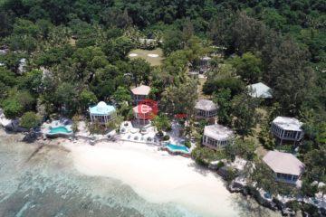 瓦努阿图房产房价_谢法房产房价_维拉港房产房价_居外网在售瓦努阿图维拉港总占地13200平方米的商业地产