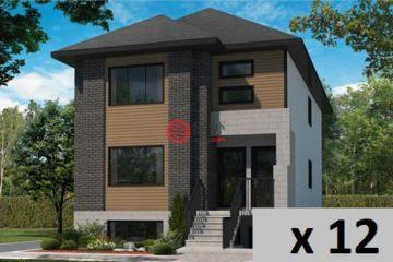 加拿大房产房价_魁北克房产房价_Saint-Jérôme房产房价_居外网在售加拿大Saint-Jérôme3卧2卫新开发的房产总占地279平方米CAD 11,000,000