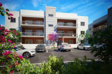 居外网在售塞浦路斯3卧3卫新开发的房产总占地156平方米EUR 400,000
