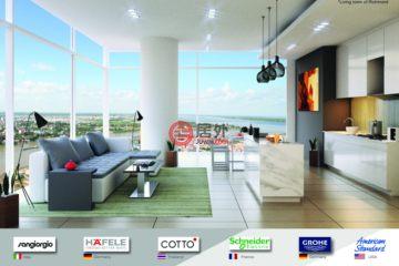 居外网在售柬埔寨新开发的房产总占地44500平方米KHR 612,240,709
