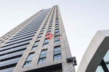 居外网在售土耳其3卧3卫新房的房产总占地5500平方米TRY 2,700,000