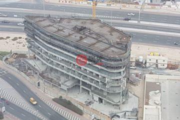 居外网在售阿联酋Dubai Media CityUSD 22,000,000总占地13941平方米的商业地产