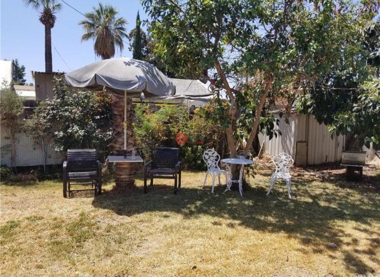 美国加州阿苏萨的房产,18408 e gaillard street,编号42655307