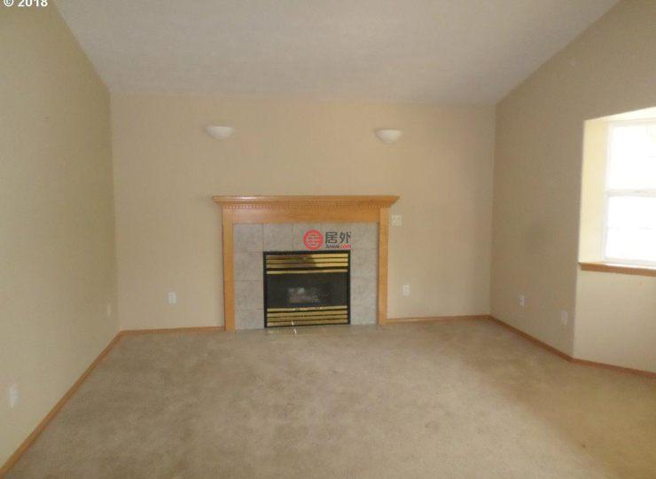 se356com_美国俄勒冈州克拉克马斯的房产,14356 se territory dr,编号42415059