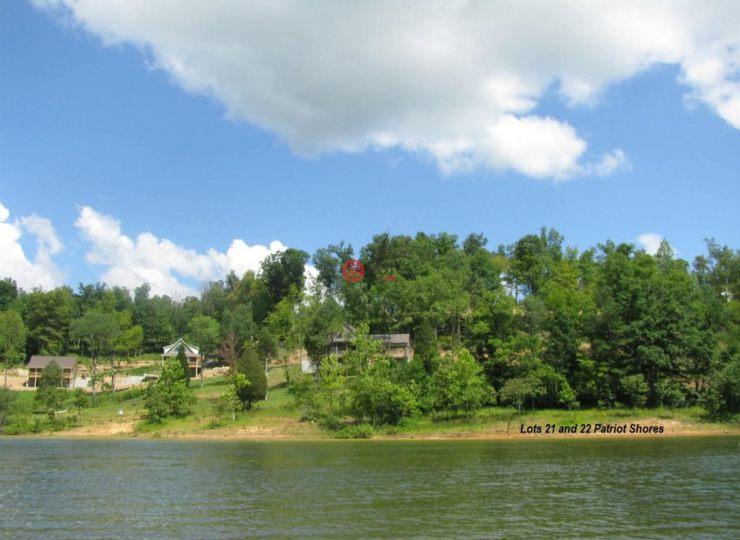 美国肯塔基州westview的房产