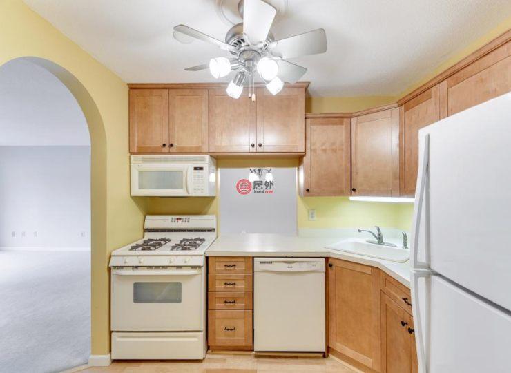 美国明尼苏达州埃迪纳的房产,7520 cahill road unit 212a,编号