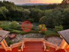 美国纽约州Briarcliff Manor的房产,156 Tower Hill Rd,编号22133896