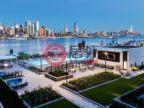 美国新泽西州威霍肯的房产,1600 Avenue at Port Imperial,编号32467367