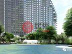泰国春武里府芭堤雅的房产,编号48274583