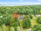 加拿大安大略省Innisfil的房产,1602 Kale Drive,编号55904927