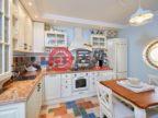 保加利亚布尔加斯Nesebar的房产,Golden Rainbow VIP Residence,编号54236046